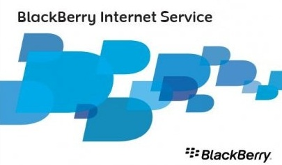 blackberry-internet-service-