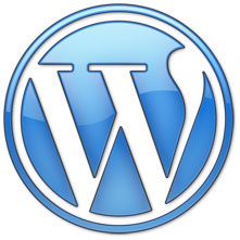 Wordpress 3.0, Error Wordpress 3.0, Wordpress Error, Bug Wordpress 3.0